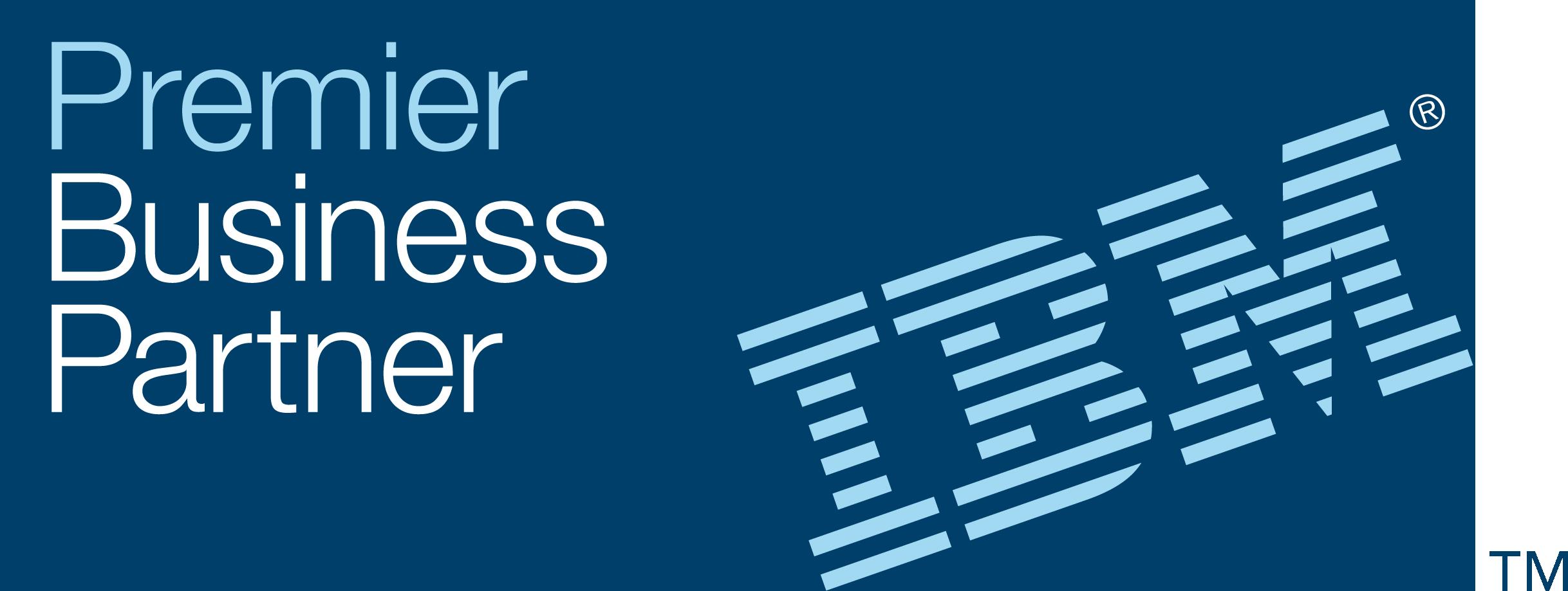 IBM Logo_premier_business_partner.png